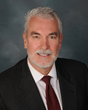 Bill Grunau Joins Hines and Associates, Orange County Business Brokers...