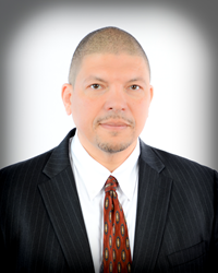 Bank regulatory compliance consulting expert