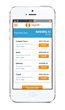 All-bills-in-one. Regalii's remote mobile bill pay.