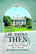 Elizabeth S. Levy Merrick's New Travel Guide Takes Readers to Boston's...