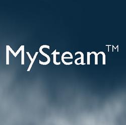 Amerec MySteam Feature