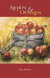 New book 'Apples And Oranges' breathes new life into Bible stories