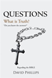 David Phillips Answers Biblical 'Questions' for Believers