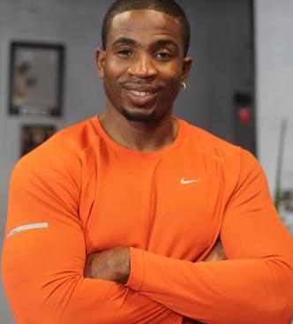 Donovan Green, Celebrity Fitness Trainer ... - prweb.com