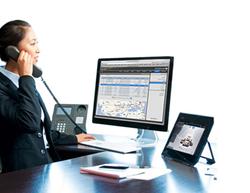 Arizona Business Communication Systems