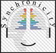 Synchronicity Foundation Fosters Modern Meditation Lifestyle