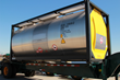 Crowley Receives First Wave of New Container Equipment with More to...