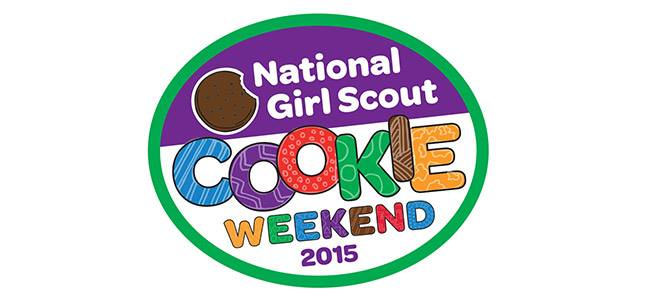 girl scouts western pennsylvania kicks off national girl