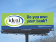 Ideal Credit Union Launches 'Get Wiify' Campaign