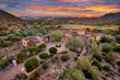 Silverleaf Marks Strong 2014 Sales and New Neighborhoods for 2015