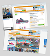 Road Runner Sports Implements Live Expert for Video Chat Service