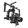 ARRI Collaborates With Freefly To Prove The Versatility of the ALEXA...