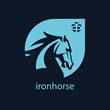 appserver.io iron-horse logo