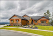 Woodridge View Estates Presented Beautifully In New Website -...