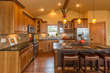 10801 N Navaho Kitchen