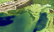Geomatics Data Solutions Fills Bathymetric LIDAR Gap with CHIROPTERA...