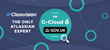 Clearvision Announced As The Only Atlassian Expert Listed On G-Cloud 6