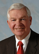 Carl Wilson, former Marriott CIO, Joins Rural Sourcing, Inc's. (RSI)...