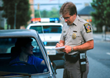 An Article Presents The Most Important Traffic Law Changes in...