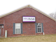 ProRehab Louisville Announces Second Clinic