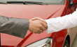Car Insurance Quotes Require Certain Details About A Vehicle