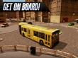 "New No-Cost App ""Bus Simulator 2015"" from Ovilex Soft Features 3D Next-Gen Graphics, Real City Maps & More to Deliver Astonishingly Realistic Bus Driving Experience"