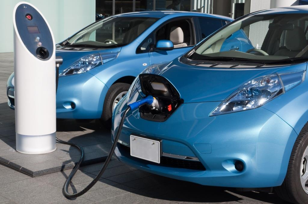 Ncwm To Adopt Standards For Electric Vehicle Fueling Equipment