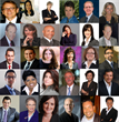 Executives and Leaders Gathering at 2015 Global Strategic Leadership Summit - Gaylord National Resort & Convention Center, Washington, D.C. area – October 14 – 16, 2015!
