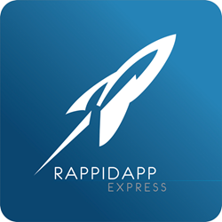 rappidApp