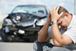 A New Guide for Getting Auto Insurance Details From a Runaway Driver!