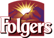 FLW, The J.M. Smucker Company Extend Partnership For 2015