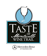 Taste of Monticello Wine Trail Festival Celebrates the Best of Central...