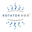 Space-Saving Rotator Rod featured in New California Student Housing...