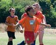 US Sports Camps and Fiona's Soccer Camp Announce its 2015 Camp...