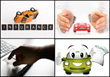 Clients Who Sign An Auto Insurance Policy Should Be Cautious