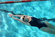 US Sports Camps and UNH Swim Camps Announce Stroke Technique Camps Now...