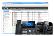 New 3CX Phone System 12.5 Now Available at IP Phone Warehouse