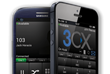 3CXPhone for Android and iOS