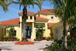 Strong Optimism in 2015 for Real Estate Market Amongst Self-Directed...