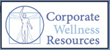 Corporate and Community Wellness Resources (CWR) Offers Proven Techniques to Help Live a Stress and Pain-Free Life