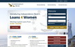 Brave River Solutions Launches New Websites For Local Rhode Island...