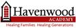 Havenwood Academy for Teen Girls Welcomes Oscar Fakahua as Program...