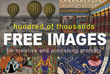 DIOMEDIA Launches 130+ Thousand Copyright-Free Stock Images Collection...