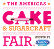 Satin Ice to Host The Americas Cake & Sugarcraft Fair in September
