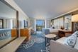 Grande Reveal: Naples Grande Beach Resort Completes Transformation,...