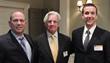AEPG Wealth Strategies Hosts 2015 Global Economic & Market Outlook...