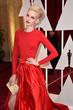 On The Red Carpet: Super Model Dorith Mous Wears Donna Distefano Rings...