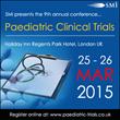 MHRA explain Paediatric regulatory submissions at 9th annual Paediatrics summit