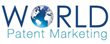 The Fastest Growing Patent and Inventor Service Company was Featured...