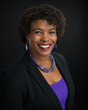 Terri Givens Appointed Provost at Menlo College